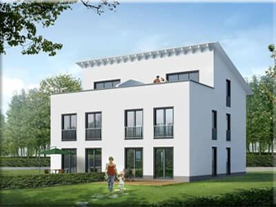 planungsbuero_Einfamilienhaus_Reihenhaus_Doppelhaus_Bauplan_zeichnen_Grundriss_Kosten_Genehmigung
